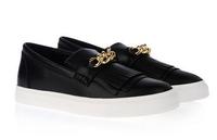 GZ sneaker 2014 fashion low top women sneakers brand white black GZ man sneaker genuine leather GZ sneaker
