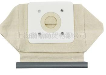 1 шт./лот пылесос , не ткань для сбора пыли для Philips FC8334 FC8336 FC8338 FC8344 ...