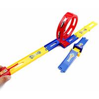 Wholesale for kids alloy car model educational new 2014 boy sport toys track slide f1 racing car plastic toy dump truck