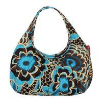Free shipping 2014 New arrived Women's fashion handbag Lovely hand bag for girls Leisure Printing canvas handbag SMALL SIZE