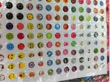 popular iphone 3g sticker