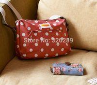 2014 free shipping Cath bag women Zip Messenger Bag famous brand bags