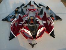 popular motorcycle fairing kit