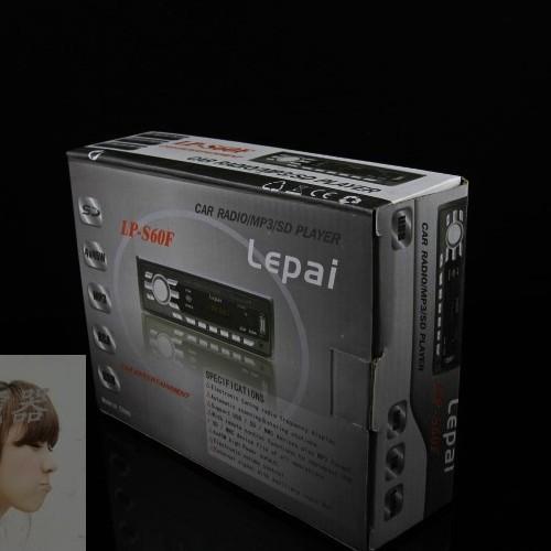 CD -bit installation Car MP3. Car Audio Car CD card machine replacement DVD(China (Mainland))