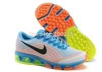 free shipping 2014   cushion shoes running shoes men sport shoes, 621225-410