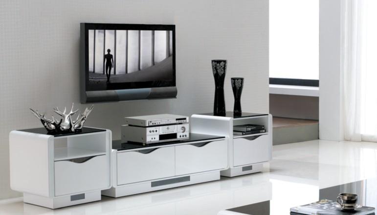 Woonkamer Kast Kopen : ... woonkamer tv kast korte kantoorkast kast tv ...