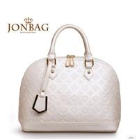 high quality brand bag 2014 new women's European and American fashion handbags retro women handbags b132P10