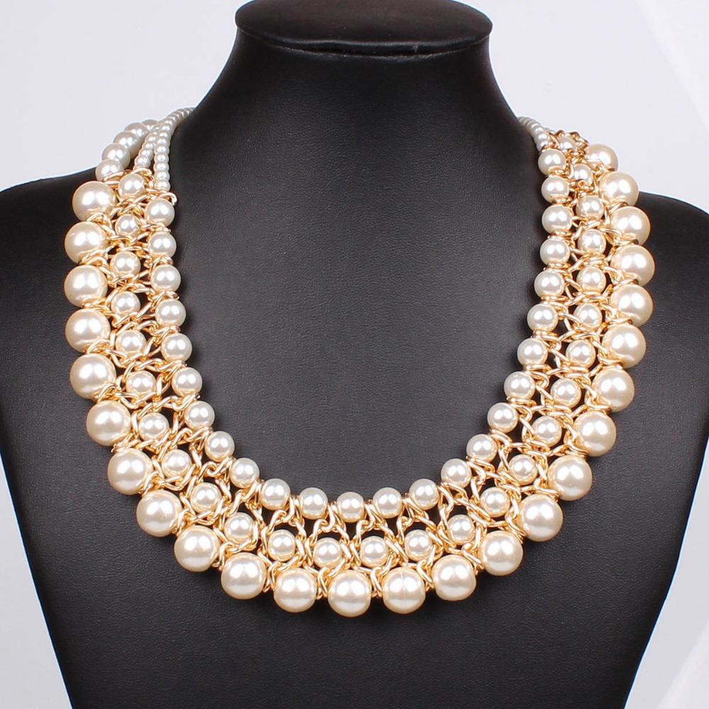 Gold Choker Necklace Online 18k Gold Choker Necklace