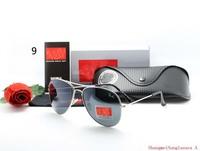 Brand Unisex Sunglasses Outdoor Fashion Glasses For Men and Women Sun glasses Driver's glasses Big star Glasses Eyewear #5189
