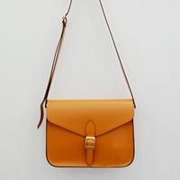Best Selling Solid Simple PU Handbag Women Stylish Style Women Messenger Shoulder Bag