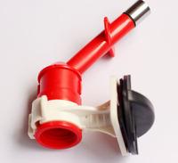 100pcs/lot Suspension type pet drinker Water dispenser head dog Pet supplies wholesale 10pcs/lot
