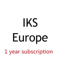 IKS Cccam C Line for Europe Sky UK HD+,Sky Italian,Sky Deutschland,Orange France,Canal +,CanalSat