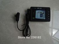 "2.5"" LCD Portable Security Mini DVR Camera Camcorder Video Recorder"