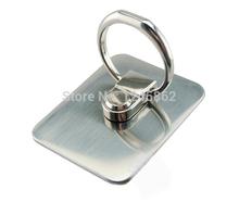 Universal Football Fan s Brand New Take Photos Holder Portable Mini Ring Mobile Phone Holder Smart