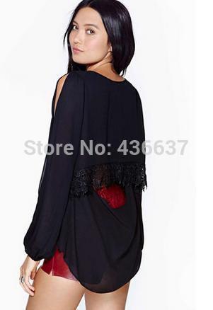 Женские блузки и Рубашки Unbranded v 1006 женские блузки и рубашки unbranded