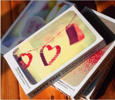 Free shipping vintage Vintage Love Theme postcards 36pcs/set Merry Christmas Card/Greeting Card/weddding Card/Fashion Gift(China (Mainland))