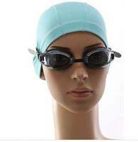 Silicone earplugs to send the anti-fog boxed broken goggles