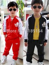 boy clothing promotion