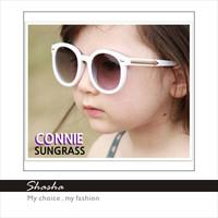Korean resin kids sunglasses Children glasses Shades GOGGLES UV protection beach anti sun glasses polarized sunglasses