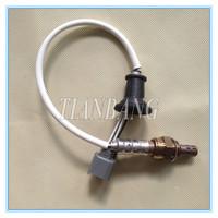 High Quality 4-Wire  Lambda/Oxygen Sensor  O2 sensor  for Honda FIT JAZZ OEM: 36532-PWA-G01 36532pwag01 +free shipping!