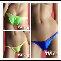 new underwear sexy silk women briefs lingerie fashion brand ladies panties blue green colors women's undies
