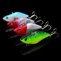 3d полые trulinoya мягкие приманки рыбы 65 мм-3.5 g рыбалка воблер сочетание цветов