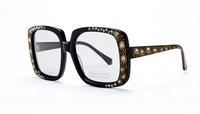 2014 new  tide brand sunglasses Set auger top plate box polarizer driver anti glare sunglasses