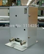 mini lab necessities,2901 mlva,AOM Driver,dcarrier,d-carrier,minilab,minilab machine,mini lab,mini lab accessories