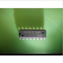 wholesale decoder 74ls138