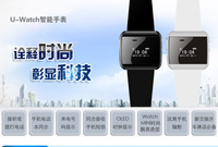 Free shipping New arrival Android Smart   phone i9500, i9600 ,n9000 , bluetooth watch mobile phone