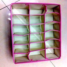 wholesale ikea box