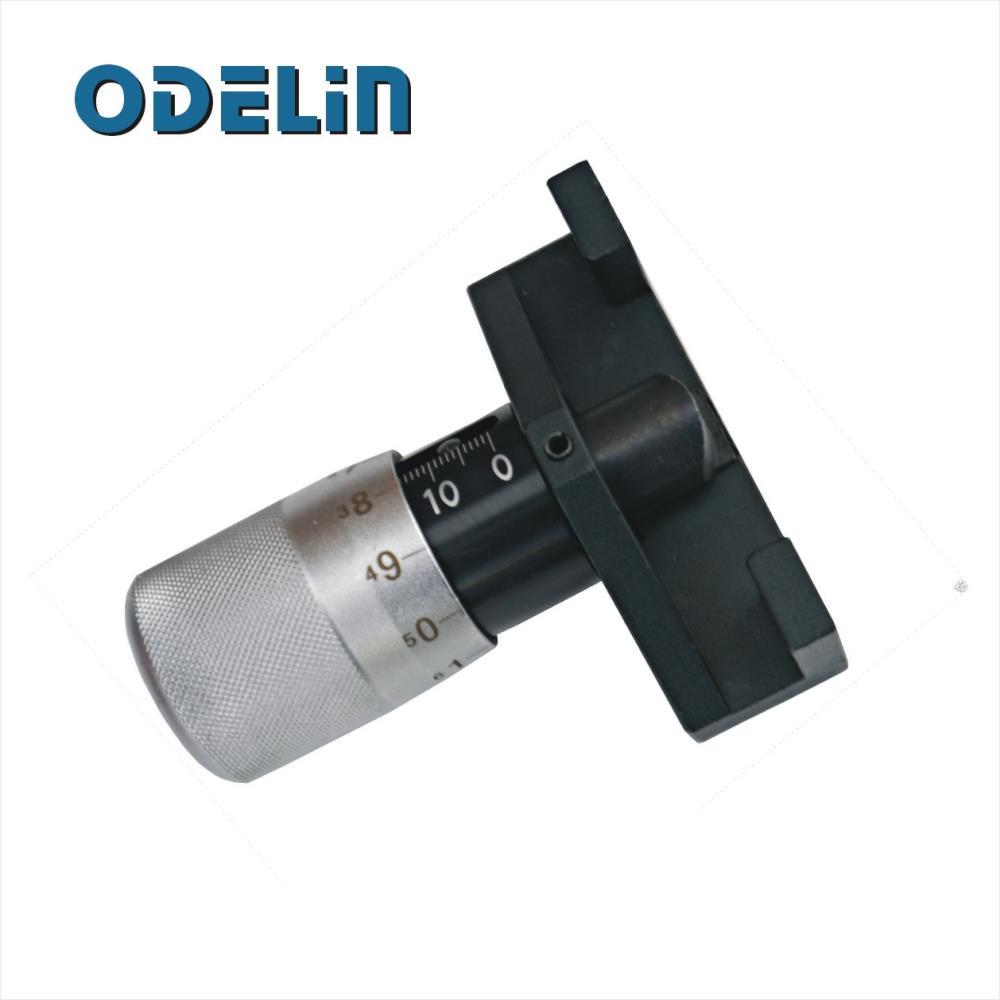 Timing/Cam/Drive/Belt Tension Gauge PT1065(China (Mainland))