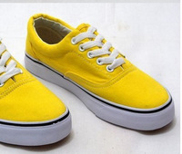 Free Shipping High quality Canvas Shoes Sneakers Shoe All Color and Size In stock.Size:35-45 without the box
