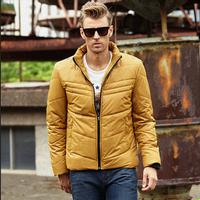 2014 new jaqueta masculina men's down jacket winter jacket men jaquetas masculinas inverno down& parkas 5 colors M-L-XL-XXL-XXXL