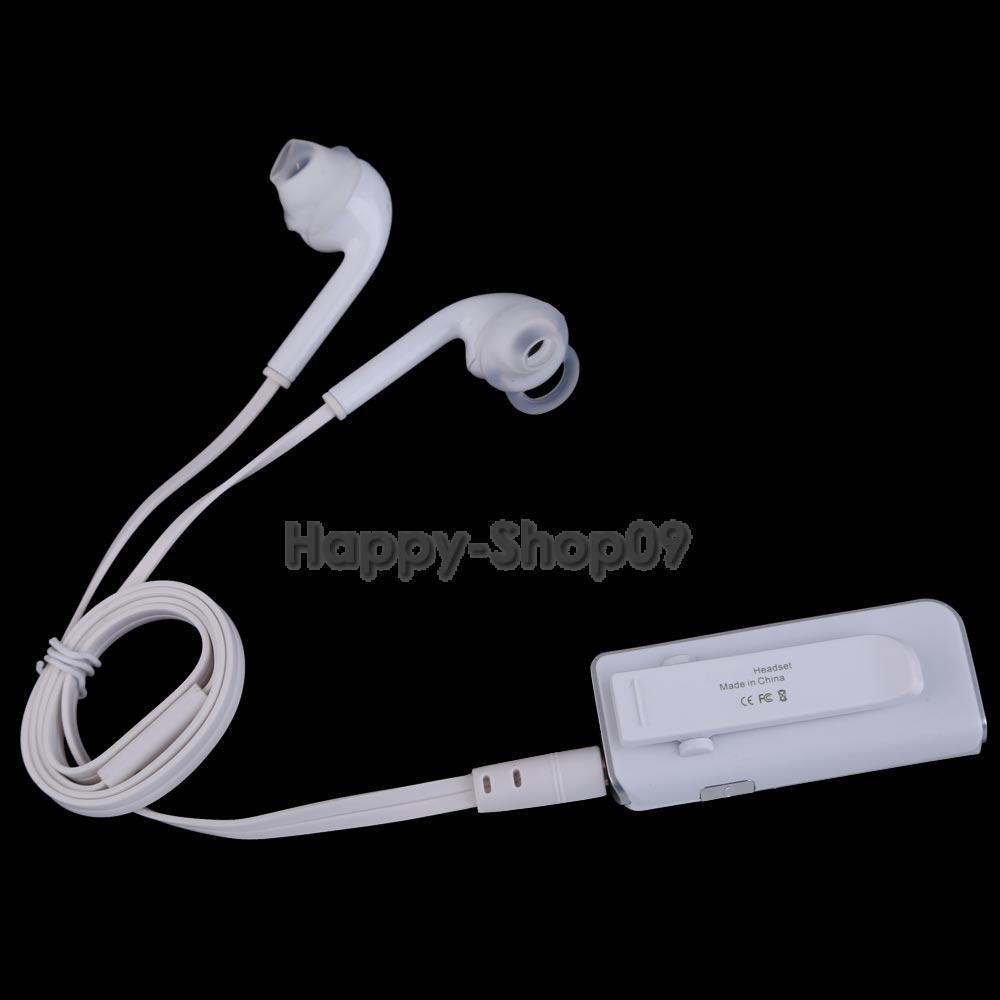 buh9 bluedio i5 clip-on bluetooth sd card fm estéreo fone de ouvido fone d