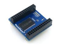 IS62WV51216BLL SRAM RAM module SRAM memory memory module