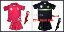 wholesale girl soccer