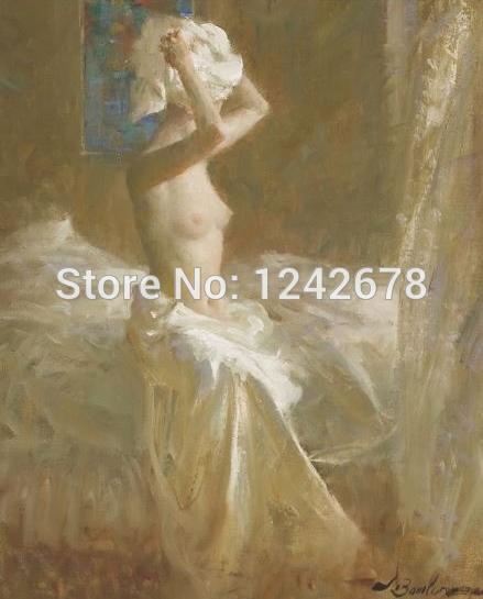 20170417&224421_Canvas Foto Badkamer ~ kopen Wholesale foto's voor badkamer uit China foto's voor badkamer