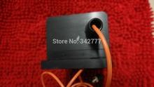 fiber laser diode promotion