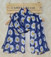 Scarf fashion style designer 2014,Free Shipping,Viscose hijab,Flower scarf,Flower print,muslim hijab,Floral hijab,Head wrap,cape