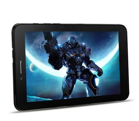 Original FreeLander PD10 7inch android 4.2 MTK8312 1.3Ghz 4GB Bluetooth GPS Camera Dual SIM(China (Mainland))