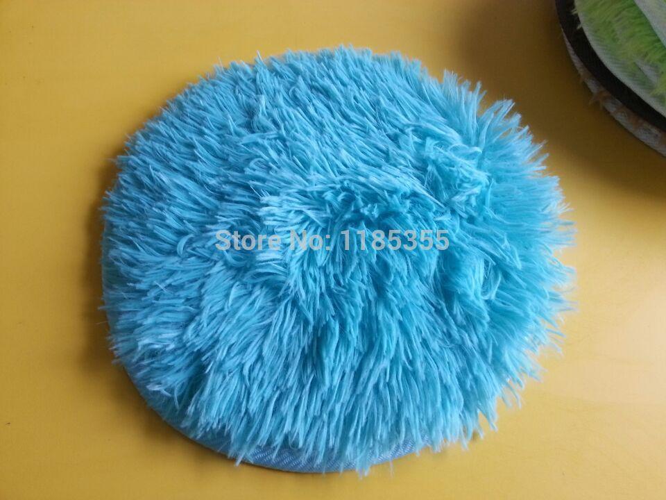 online kaufen gro handel round bath rug aus china round. Black Bedroom Furniture Sets. Home Design Ideas