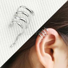 silver ear wrap price