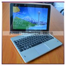 "2014 ultrabook laptop 11.6"" touch screen notebook  intel Celeron 1037U dual core Windows8 tablet PC 4G RAM & 320G HDD HZ-R116(China (Mainland))"
