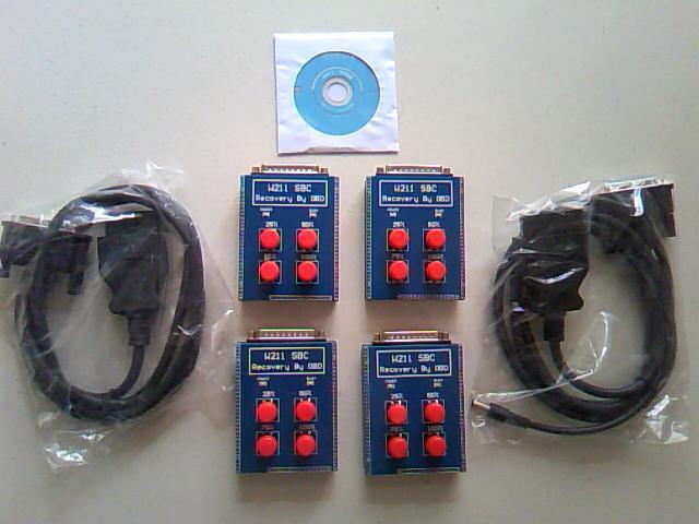 Vente en grossbc reset achetez des lots de sbc reset de chine sbc reset vend - Code livraison gratuite vente unique ...