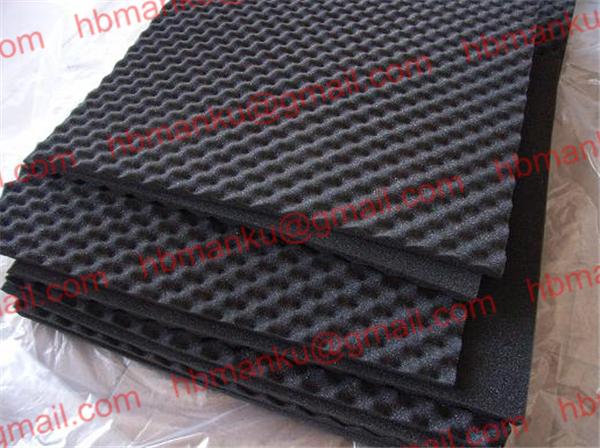 Acoustical Foam Panels Acoustic Foam Panels