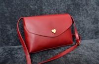 Desigual Special Offer Hot Sale Women 2014 Fashion Women's Handbag All-match Shoulder Bag Messenger Mini Cross-body Small Bags