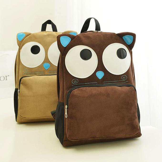 Рюкзак New brand AB30E cat backpack рюкзак brand new 2015 24513