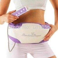 Slimming Fat Burner Slim Massage Belt Lose Weight Slender Shaper