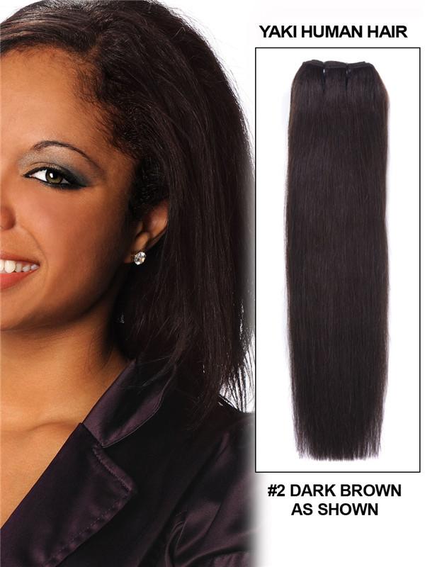 Mona hair yaki hair weave indian remy hair mona hair yaki hair weave 21 pmusecretfo Choice Image